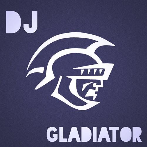 gladiatorDJ's avatar