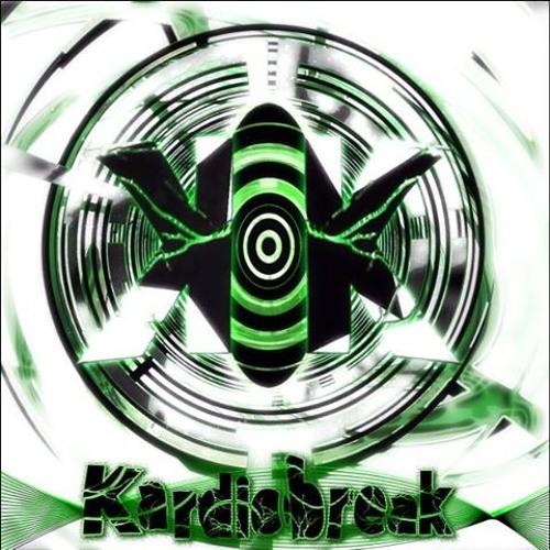 KardiObreaK's avatar