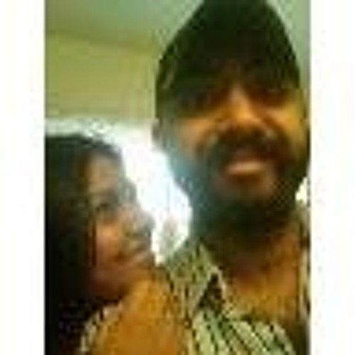 Ishmeet Singh 17's avatar