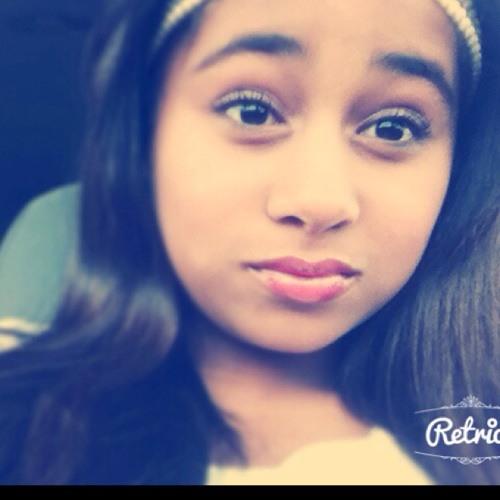 Lowkey Alicea's avatar