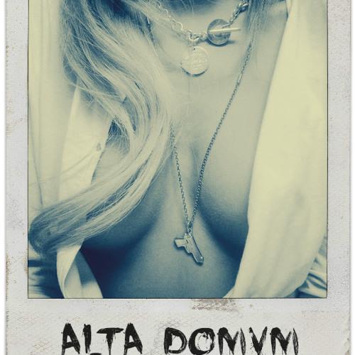 alta domvm's avatar