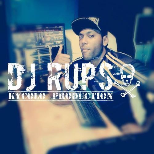 Dj RuPs's avatar