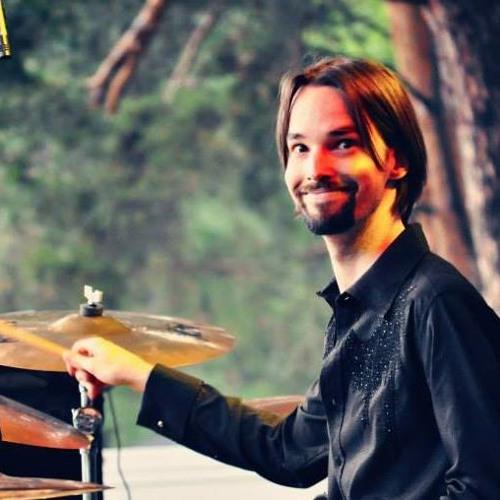 Gyula Pallás's avatar