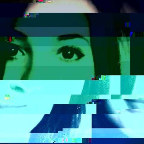 ntpl's avatar