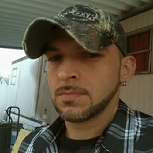Rick Patton Jr.'s avatar