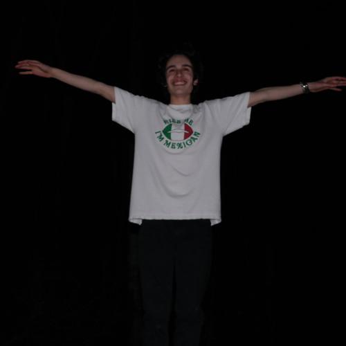 Gabriel Rodriguez 209's avatar