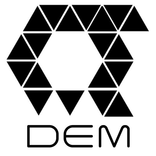 DEMRecords's avatar