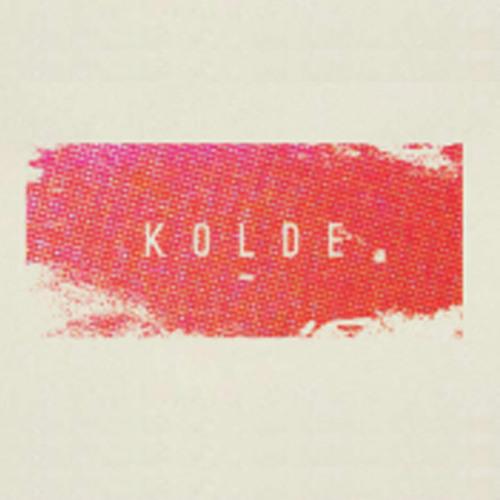 KOLDE's avatar