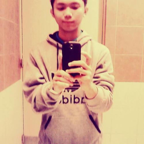 primeYUU03's avatar