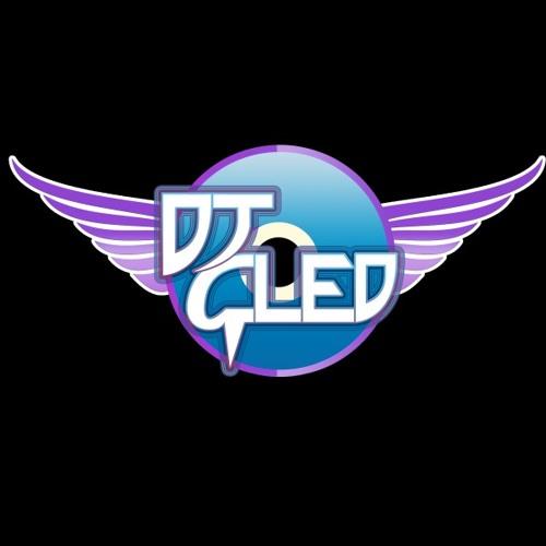 Dj Gled's avatar