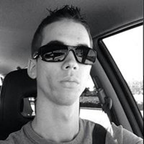 Matt Chudzik 1's avatar