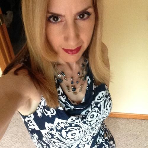 Maria Virginia 69's avatar