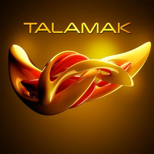_Talamak_'s avatar