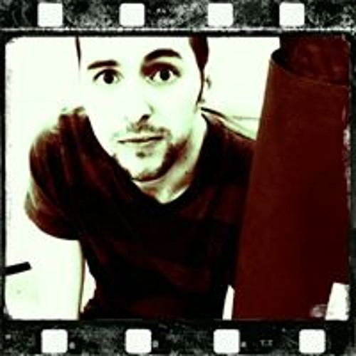 Andrea Beltrami 7's avatar