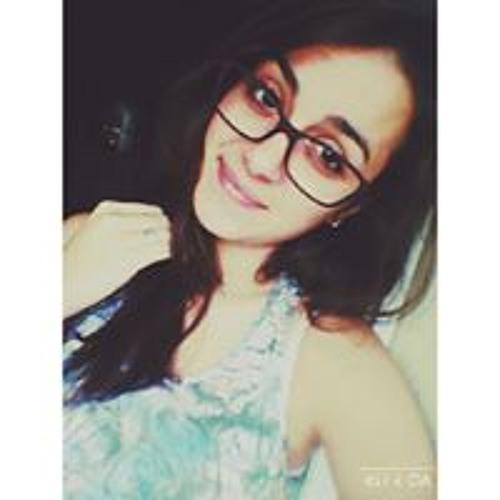 Giovanna Perino's avatar