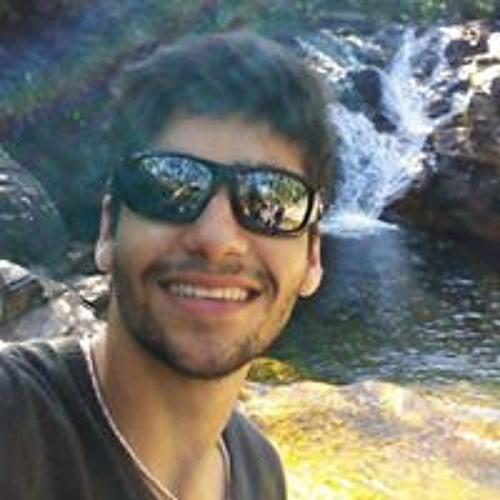 Pedro Henrique Santana 10's avatar