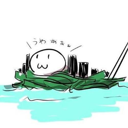Wanwan's avatar