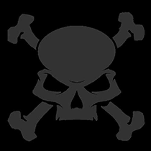 El Viento's avatar