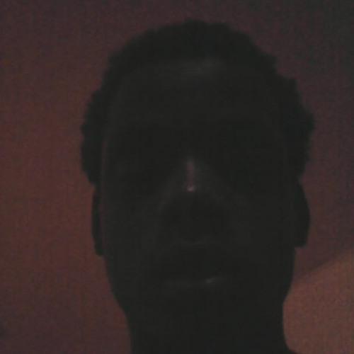 gummz1212's avatar