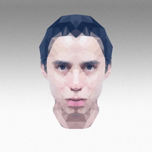 Kaglo's avatar