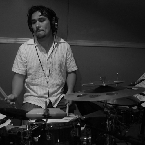 Guillermo Barrón's avatar