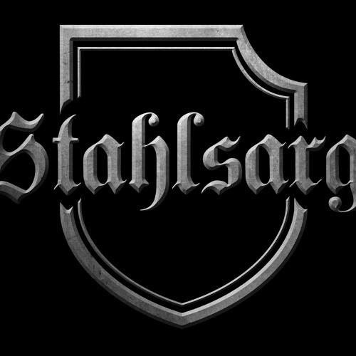 STAHLSARG's avatar