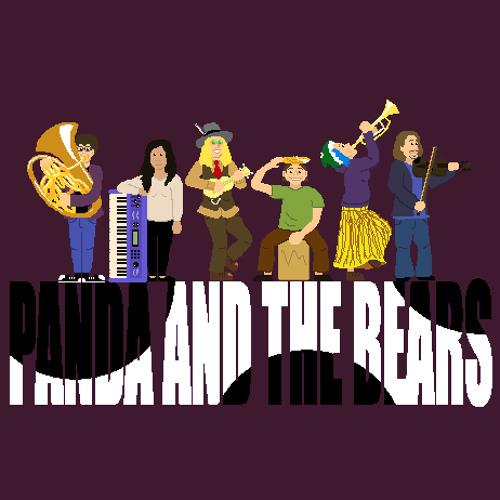 Panda and the Bears's avatar