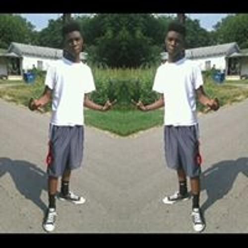 :[OG Derrick]:'s avatar