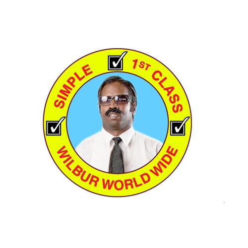 wilbursargunaraj's avatar