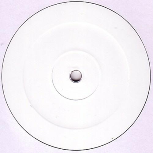 KRTmusic's avatar