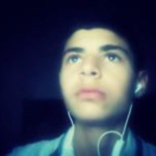 nani1600's avatar
