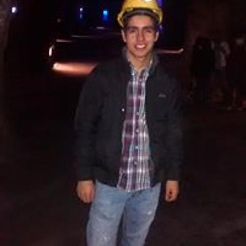 Miguel Angel Bermeo's avatar