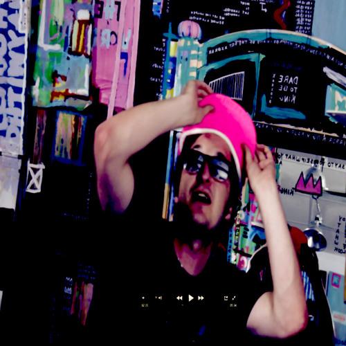 POG Sean Parker's avatar