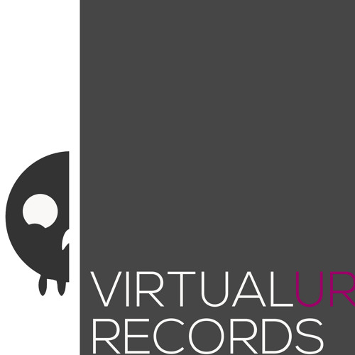 Virtual Urban Records's avatar