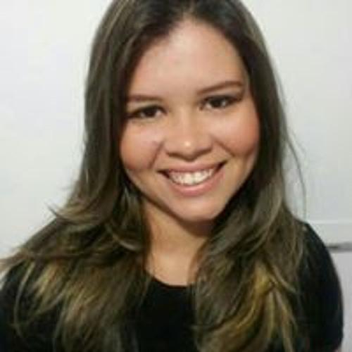 Pricila Albuquerque's avatar