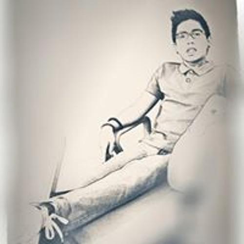 Chris Pineda 14's avatar