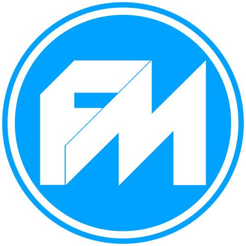 FaceMeltMusic's avatar