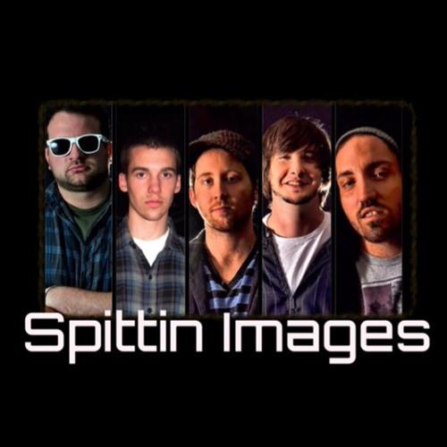 Spittin Images's avatar