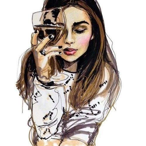 Johaana's avatar