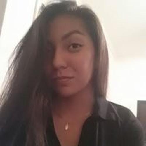 Kimmy Carlos's avatar