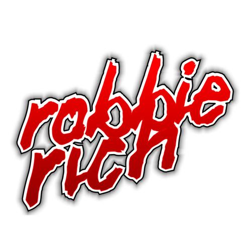 RobbieRich's avatar