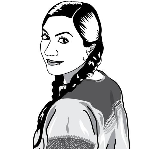margarita azucar's avatar