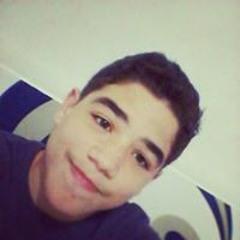 Luis Henrique 432