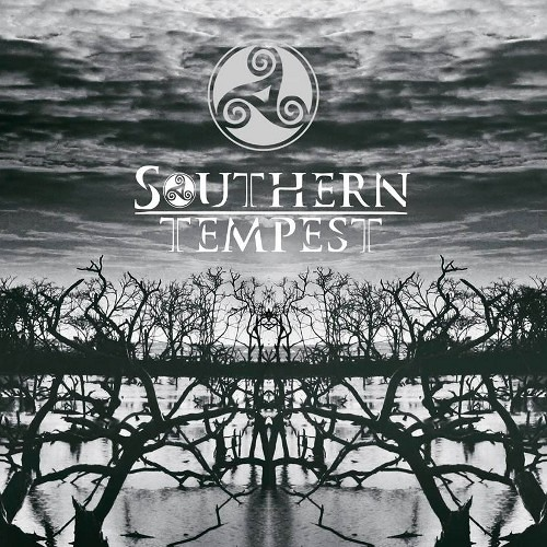 SouthernTempest's avatar