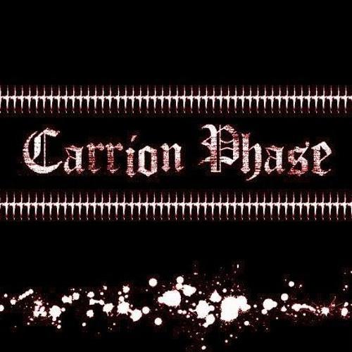 Carrion Phase's avatar