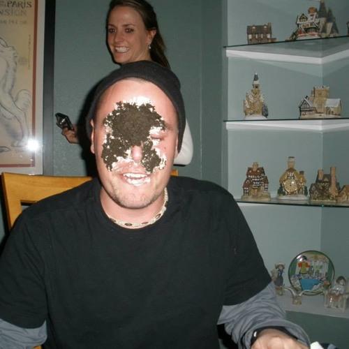 Mr. Recap's avatar