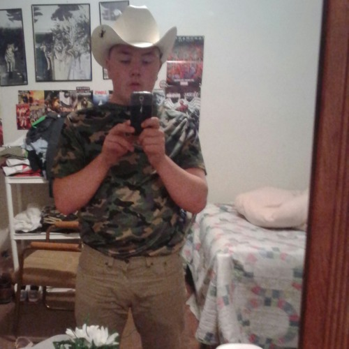 whiteboy1899's avatar