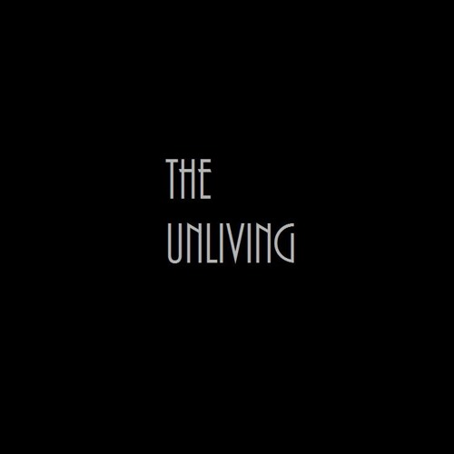 The Unliving's avatar