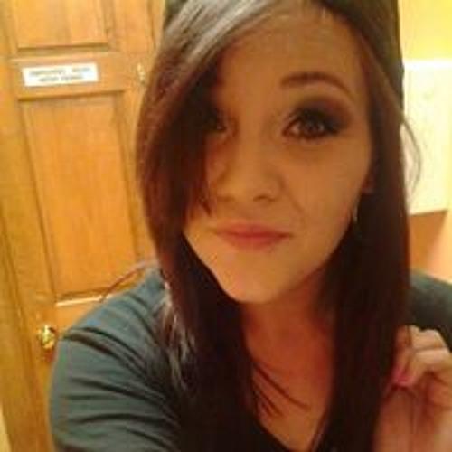 Jessica Arnold 32's avatar