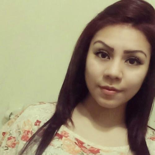 Diana Luna 10's avatar